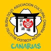 Asociacion Cultural Nihon Kobudo Bujutsu Bushi Dojo
