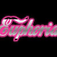 Euphoria Disco pub