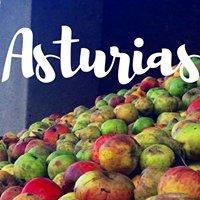 Guía Turismo  Asturias