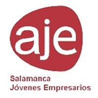 Aje Salamanca