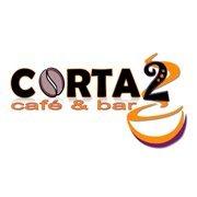 Cafeteria Cortados tenerife