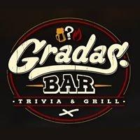 Gradas Bar Trivial & Grill