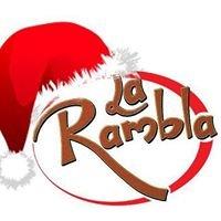 La Rambla SC