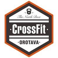 CrossFit Orotava