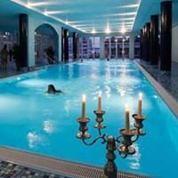 IFA Hafendorf Rheinsberg -Wellness & Spa Resort
