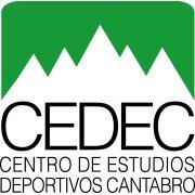 CEDEC Cantabria