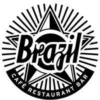 Brazil Restaurant/Cafe/Bar