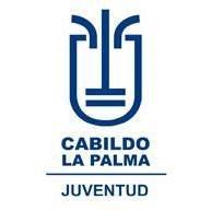 Juventud Cabildo de La Palma