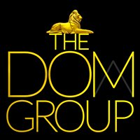 The Dom Group