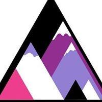 Asociación de Montaña y Senderismo Tobarra