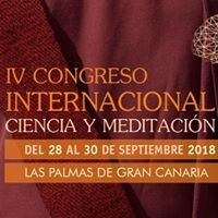 IV Congreso Internacional de Ciencia y Meditación