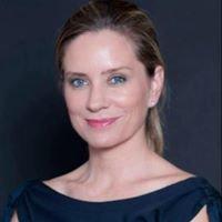 Dra.Tania Betancor Clínica de Medicina Estética