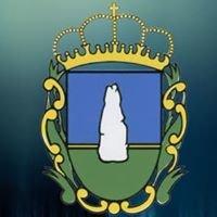 Concello de Moraña