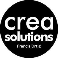 Crea Solutions