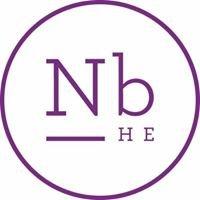 NEObotica Herbolario