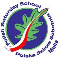 Polska Szkoła Sobotnia na Malcie, Polish Saturday School,Courses for Adults