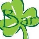 Lucey Byrne's The Shamrock Bar