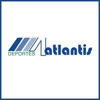 Deportes Atlantis