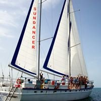 Sundancer's Bahamas Sailing Adventures