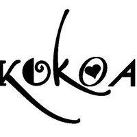 Kokoa Online