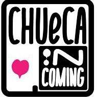 Chueca Incoming