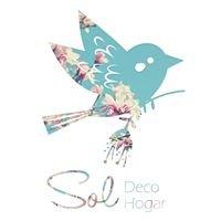 Sol DecoHogar