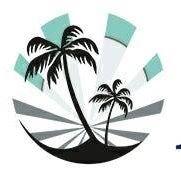 Palme Marin Charter