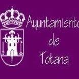 Ayuntamiento de Totana