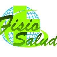 Fisiosalud Puerto Santiago - Fisioterapia Integral