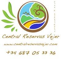 Central Reservas Vejer, Personal Shopper Inmobiliario y Gestor de proyecto