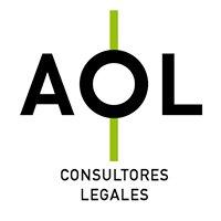 AOL Consultores Legales, SLP