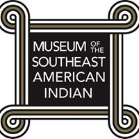 The Museum of the Southeast American Indian