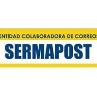 Sermapost