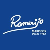 Romerijo- El sabor de El Puerto