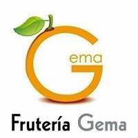 Fruteria Gema