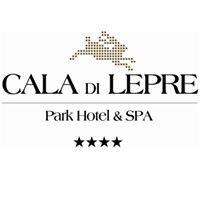 Hotel Cala di Lepre, SPA 4 stelle in Sardegna