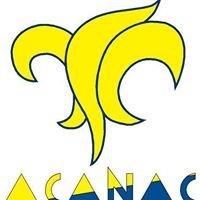 Asociación Scout Acanac