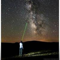 Las 7 Cabrillas - AstroTurismo,Cabañeros, EcoTurismo