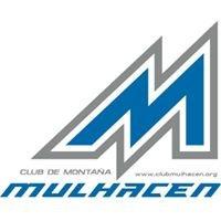 Club de Montaña Mulhacen