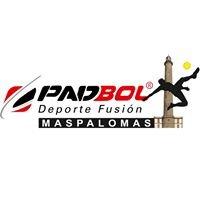 Club Padbol Maspalomas