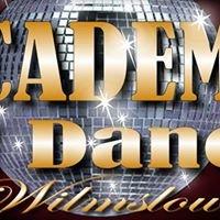 Academy of Dance - Wilmslow