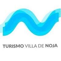 Noja Turismo