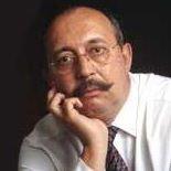 Dr. Cristino Suárez