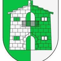 Ayuntamiento Algarinejo