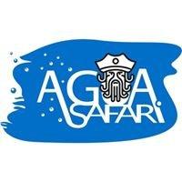 Agua Safary Canarias