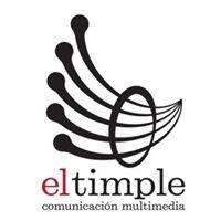 El Timple Comunicacion