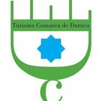 Turismo Comarca de Daroca
