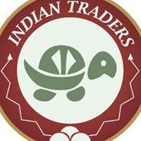 IndianTraders.Com