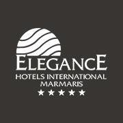Elegance Hotels International