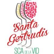 SCA de la vid Santa Gertrudis